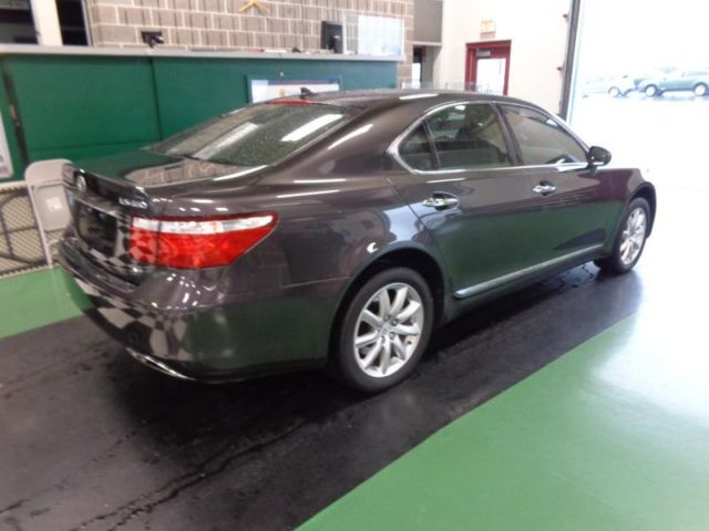 Lexus fort collins for Markley motors honda fort collins