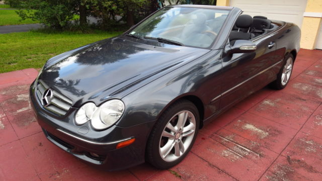 Related keywords suggestions for 2014 clk550 for 2014 mercedes benz clk350