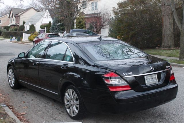 Service manual 2009 mercedes benz s class tranmission for Mercedes benz glk350 windshield replacement
