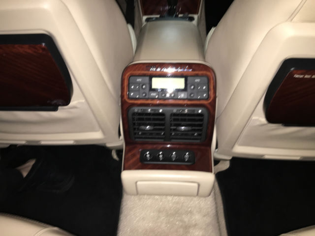 2009 white maserati quattroporte with tan interior. Black Bedroom Furniture Sets. Home Design Ideas