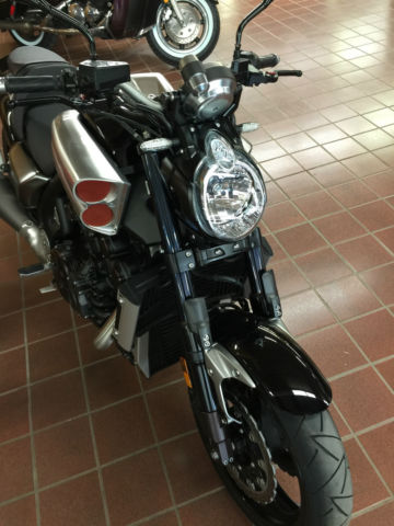 Town And Country Tire >> 2009 Yamaha VMAX, Black, w/ Wide Tire Kit
