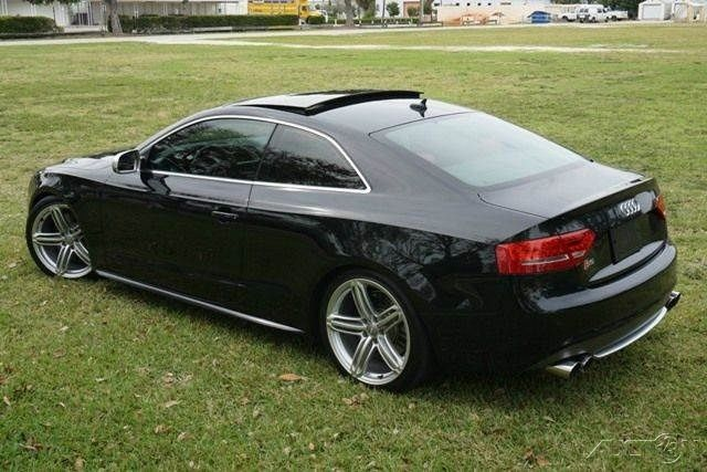 2010 audi s5 4 2 v8 quattro premium plus awd 2dr coupe. Black Bedroom Furniture Sets. Home Design Ideas