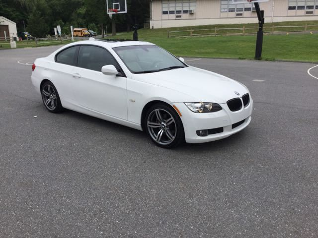 2010 bmw 328i xdrive coupe sport package with m options. Black Bedroom Furniture Sets. Home Design Ideas