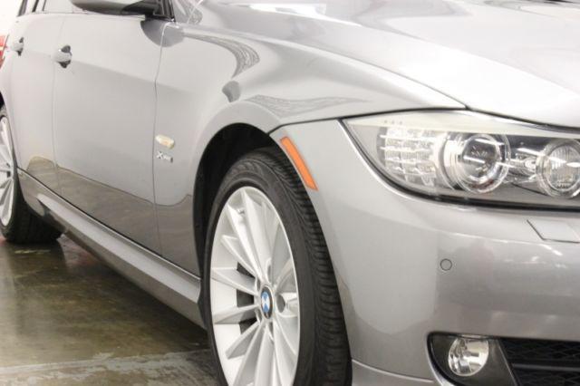 2010 bmw 328i xdrive wagon specs