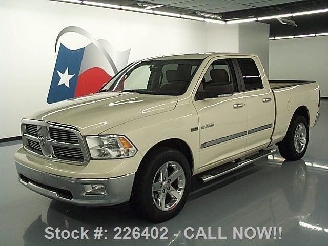 additionally Dars as well Img likewise Bdgtdodge moreover Photo. on 2010 ram 5 7l engine hemi