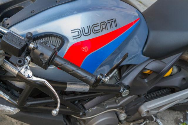Ducati Dealer Upstate Ny