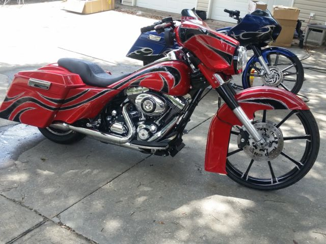 Motorcycles For Sale In Florida Craigslist