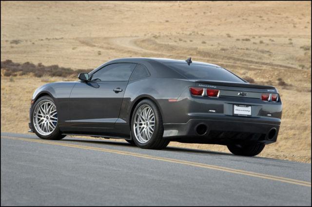 2010 hennessey hpe700 camaro ss 6 2 ls9 zr 1 corvette engine 725. Black Bedroom Furniture Sets. Home Design Ideas