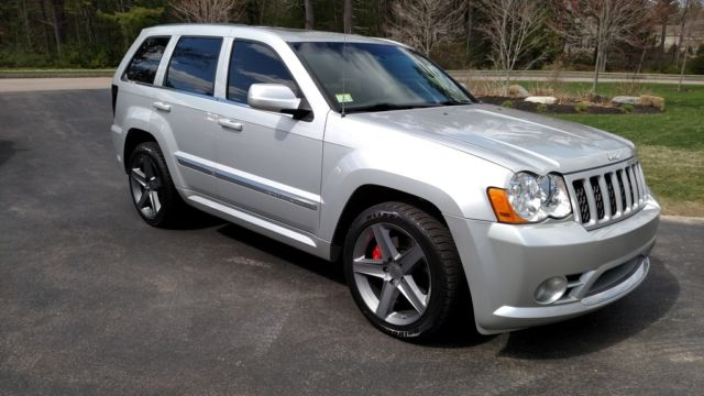 jeep srt8 gas autos post. Black Bedroom Furniture Sets. Home Design Ideas