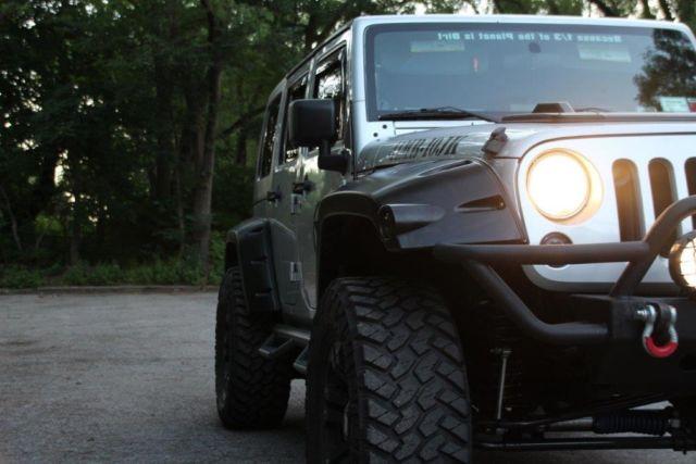 2010 jeep wrangler unlimited sport utility 4 door 3 8l. Black Bedroom Furniture Sets. Home Design Ideas