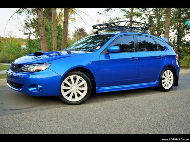 Subaru kenwood navigation system manual | Subaru Navigation  2019-06-14