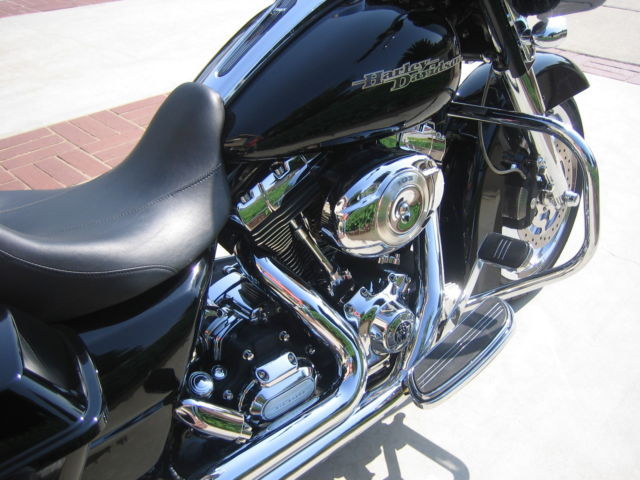 Harley 103 Engine Bottom End Problems And Solutions