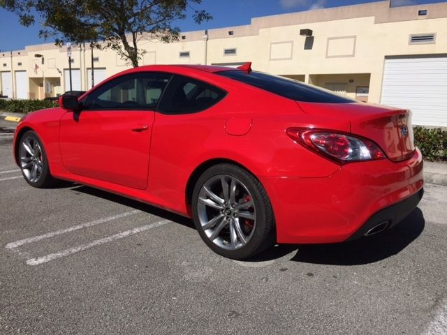 2011 hyundai genesis coupe 2 0t coupe 2 door 2 0l. Black Bedroom Furniture Sets. Home Design Ideas