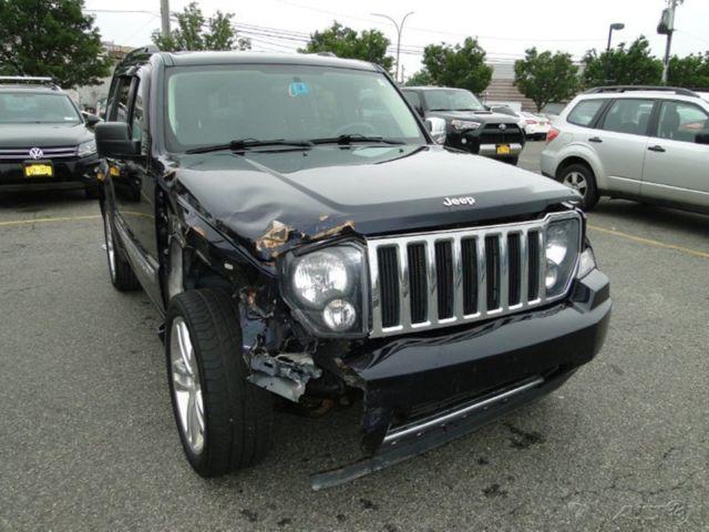2011 jeep liberty jet sport 3 7l v6 automatic 4wd suv. Black Bedroom Furniture Sets. Home Design Ideas