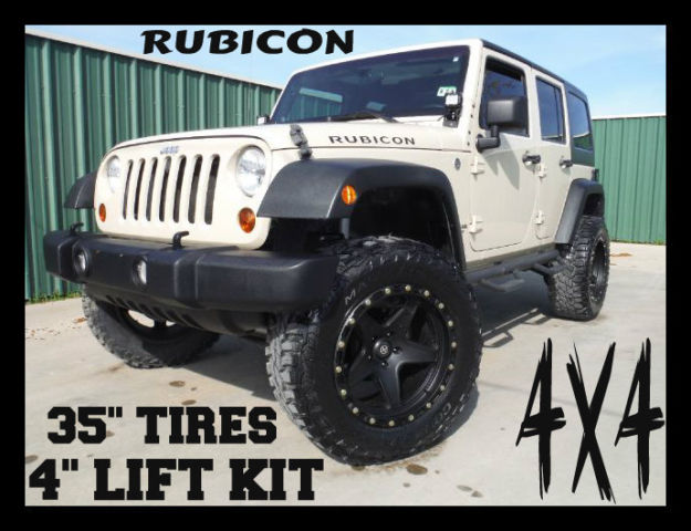 2011 jeep wrangler unlimited rubicon lifted beadlock wheels 2011 jeep wrangler unlimited rubicon lifted beadlock wheels 35 tires sciox Image collections