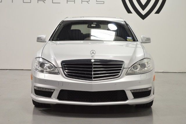 2011 mercedes s63 amg silver on black clean carfax for 2011 mercedes benz s class s63 amg