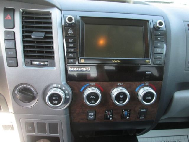 Ford everest 2014 edition html autos post
