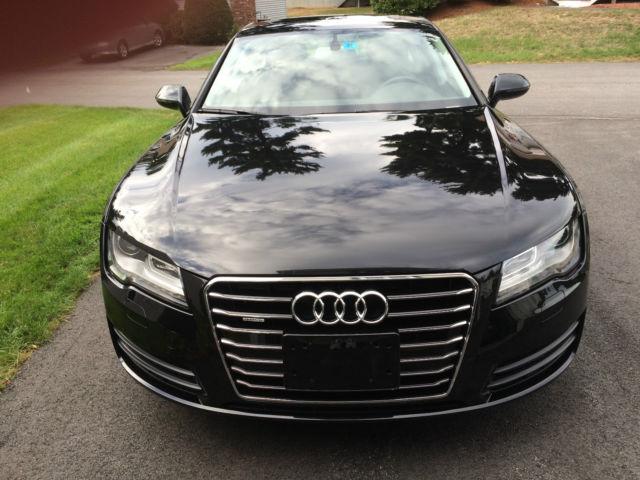 Audi A Quattro L Premium Plus W Audi Care Protective Film - Audi care