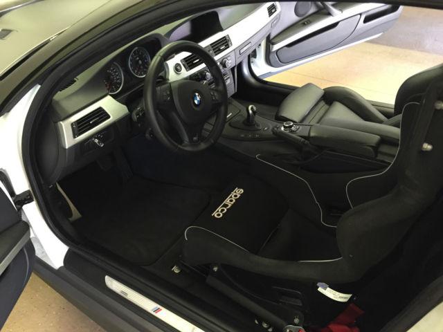 2012 BMW M3 23k 600hp, ESS Tuning SC, Ohlins Suspension, AP