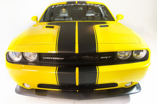 2012 dodge challenger specifications new cars used cars for Maritime motors used cars