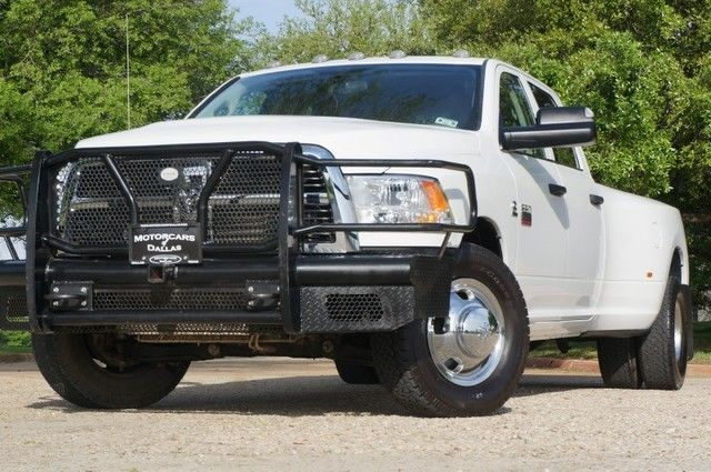 2012 dodge ram manual transmission