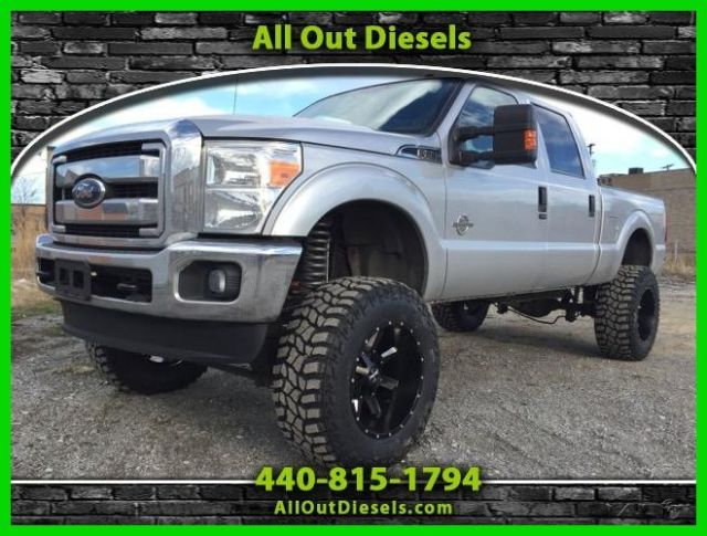 ford f250 2012 lifted. Ford F250 2012 Lifted