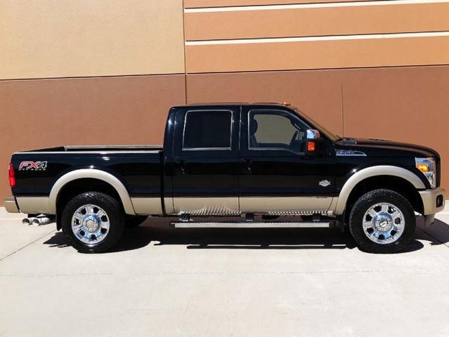 2012 ford f250 king ranch crew cab shortbed 6 7l diesel 4x4 nav cam tv dvd1owner. Black Bedroom Furniture Sets. Home Design Ideas