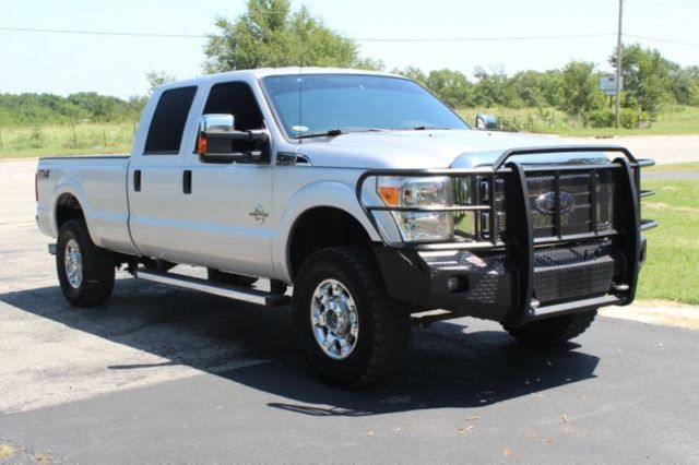2012 ford f350 xlt crew cab long bed 4x4 6 7l diesel dpf def delete. Black Bedroom Furniture Sets. Home Design Ideas