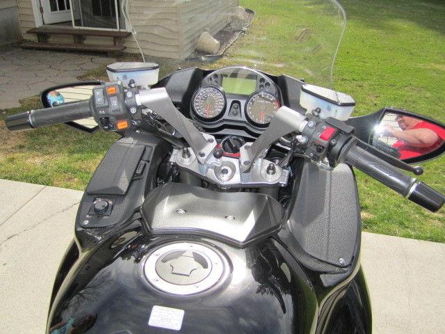 Kawasaki Engine Warranty Period