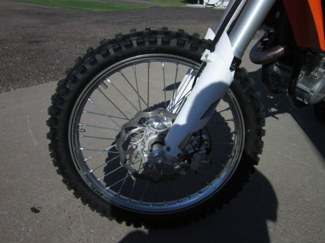 Ktm Xc W Big Bore Kit