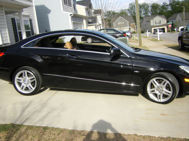 map a drive in windows 7 with 425116 2012 Mercedes Benz E350 Base Coupe 2 Door 35l on IPFileServerVista further Sccm together with Integrate Onedrive Into Windows 7 Explorer Sidebar in addition Masked marvel furthermore Mac Windows.