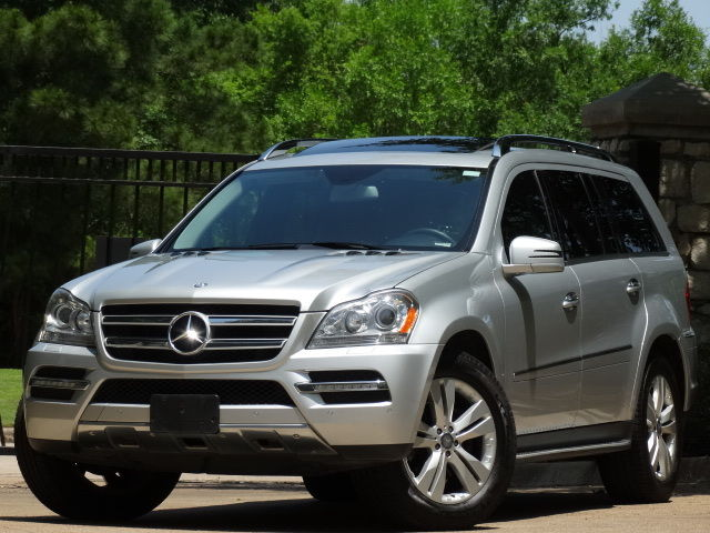 2012 gl450 towing capacity