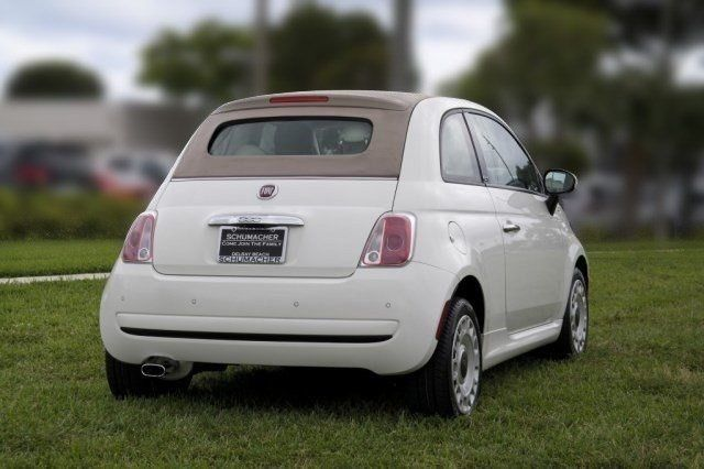 Fiat 500 Mpg Upcoming Cars Reviews 2019 2020 By Minniegeorge Com