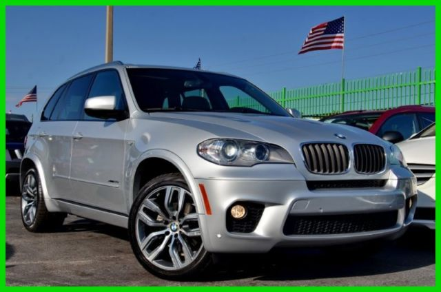 2013 bmw x5 m sport package 100k maintenance plan 3rw seat. Black Bedroom Furniture Sets. Home Design Ideas