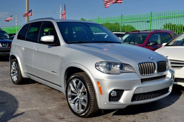2013 bmw x5 m sport package 100k maintenance plan 3rw seat and more. Black Bedroom Furniture Sets. Home Design Ideas