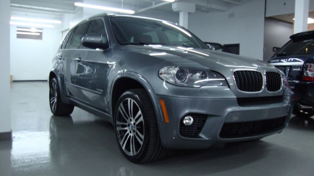 2013 bmw x5 xdrive35i m sport appearance package. Black Bedroom Furniture Sets. Home Design Ideas