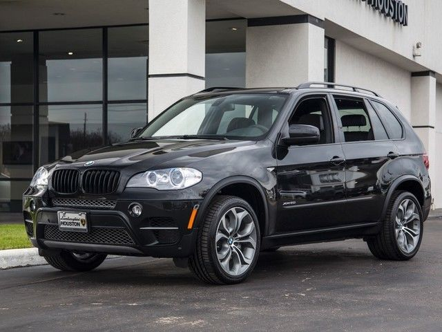 2013 bmw x5 xdrive50i panoramic roof system 20 wheels rear. Black Bedroom Furniture Sets. Home Design Ideas