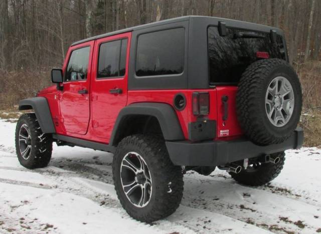 2015 jeep wrangler unlimited towing autos post. Black Bedroom Furniture Sets. Home Design Ideas