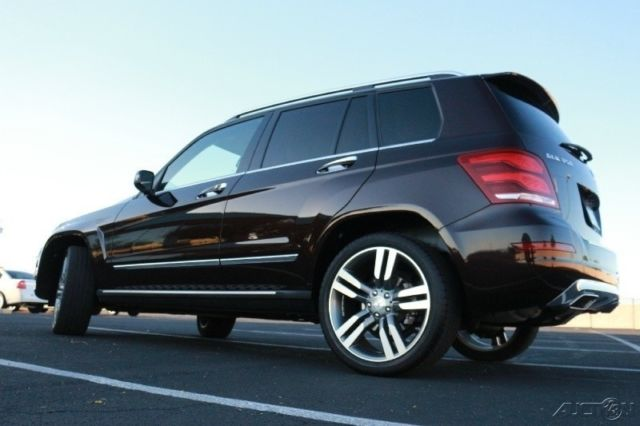 2013 mercedes benz glk 350 amg sport 4 matic. Black Bedroom Furniture Sets. Home Design Ideas