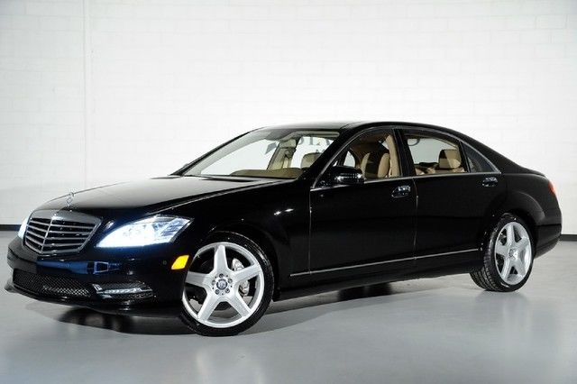 2013 mercedes benz s550 amg sport for 2013 mercedes benz s class s550