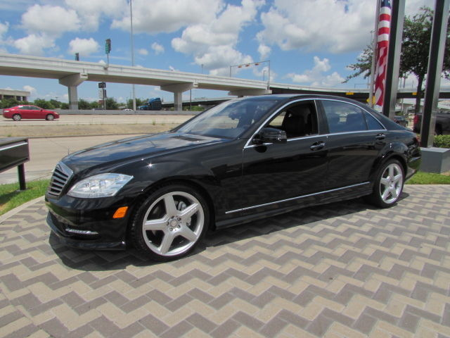 2013 mercedes benz s550 black one owner excellent for 2013 mercedes benz s550 4matic for sale