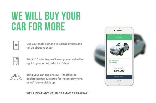 2013 smart car owners manual