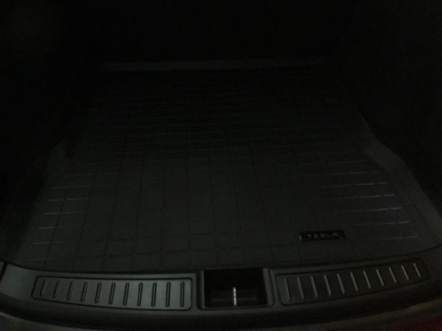 Sketchup Tesla Roof Toiture En Ardoise Artificielle B