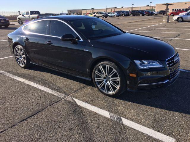 Audi A Prestige SLine K Mi Certified PreOwned To - Audi care