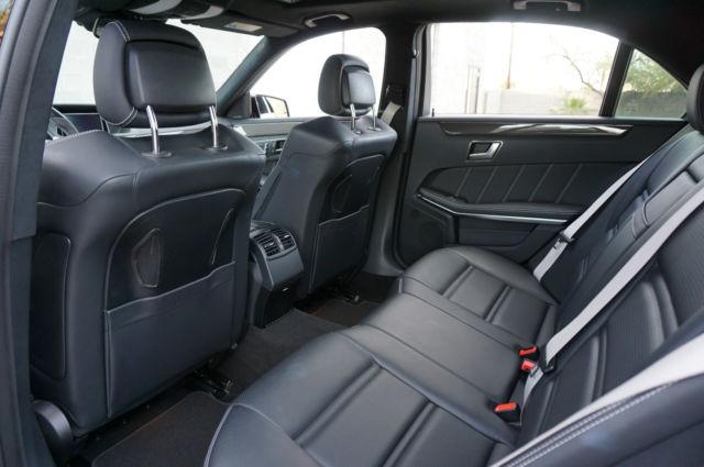 2014 black amg s model e63s 4matic awd sedan like 2010 for 2014 mercedes benz e class sedan e63 amg 4matic