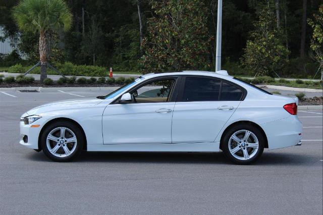 2014 bmw 328i 328i xdrive 38605 miles alpine white sedan 2 0l 4 cyls automatic 8. Black Bedroom Furniture Sets. Home Design Ideas