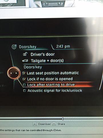 2014 BMW 328ix xdrive no reserve