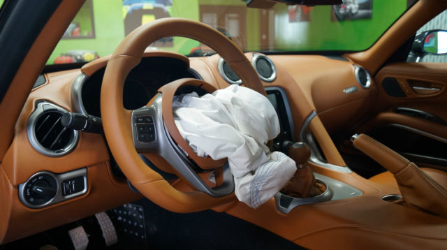 2014 Dodge Viper GTS - SALVAGE TITLE