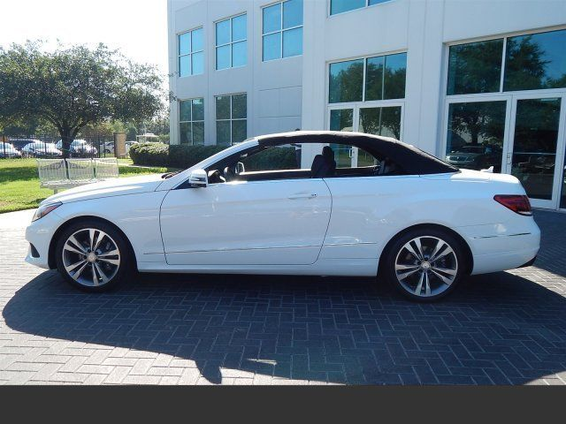 Used cars at mercedes benz of houston greenway in houston for Mercedes benz of greenway houston