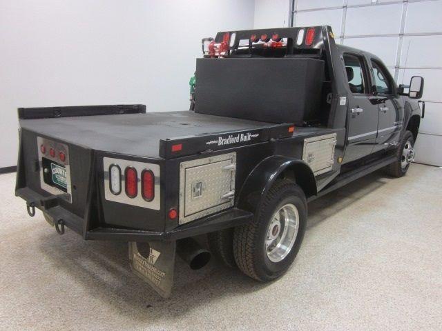 Gmc Dually Trucks For Sale Craigslist ✓ The GMC Car